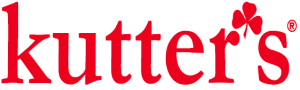 kutters-new-logo2