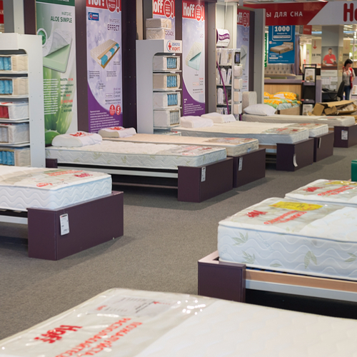Mattresses. Home   Kutter s   America s Furniture Store