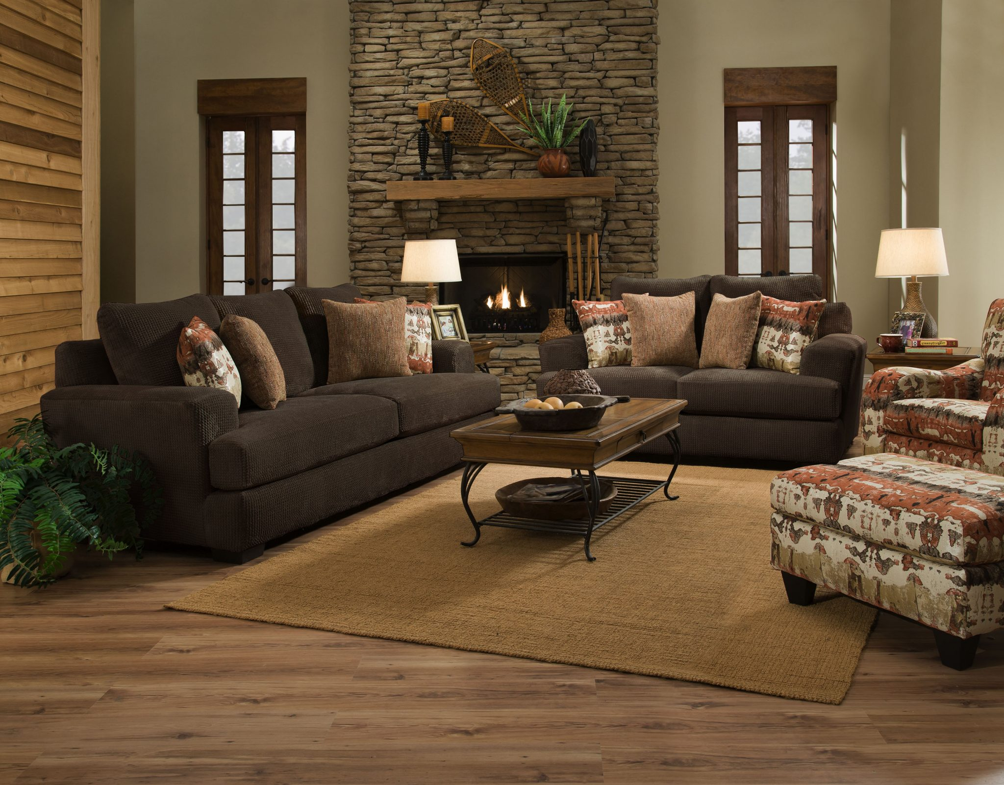 Upholstered Furniture Kutter S America S Furniture Store 174