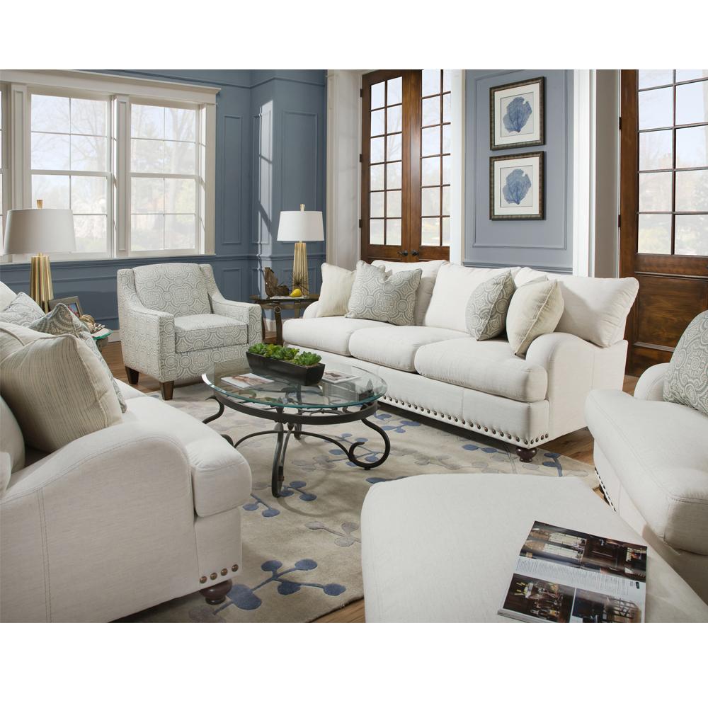 America's Furniture Store®