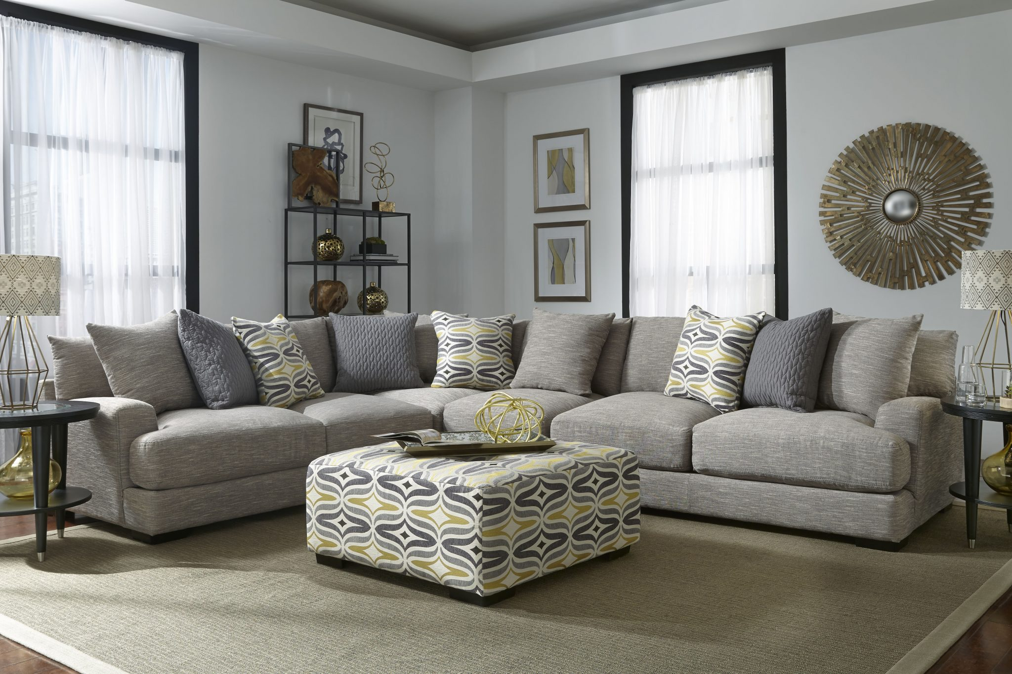 Home Kutter S America Furniture