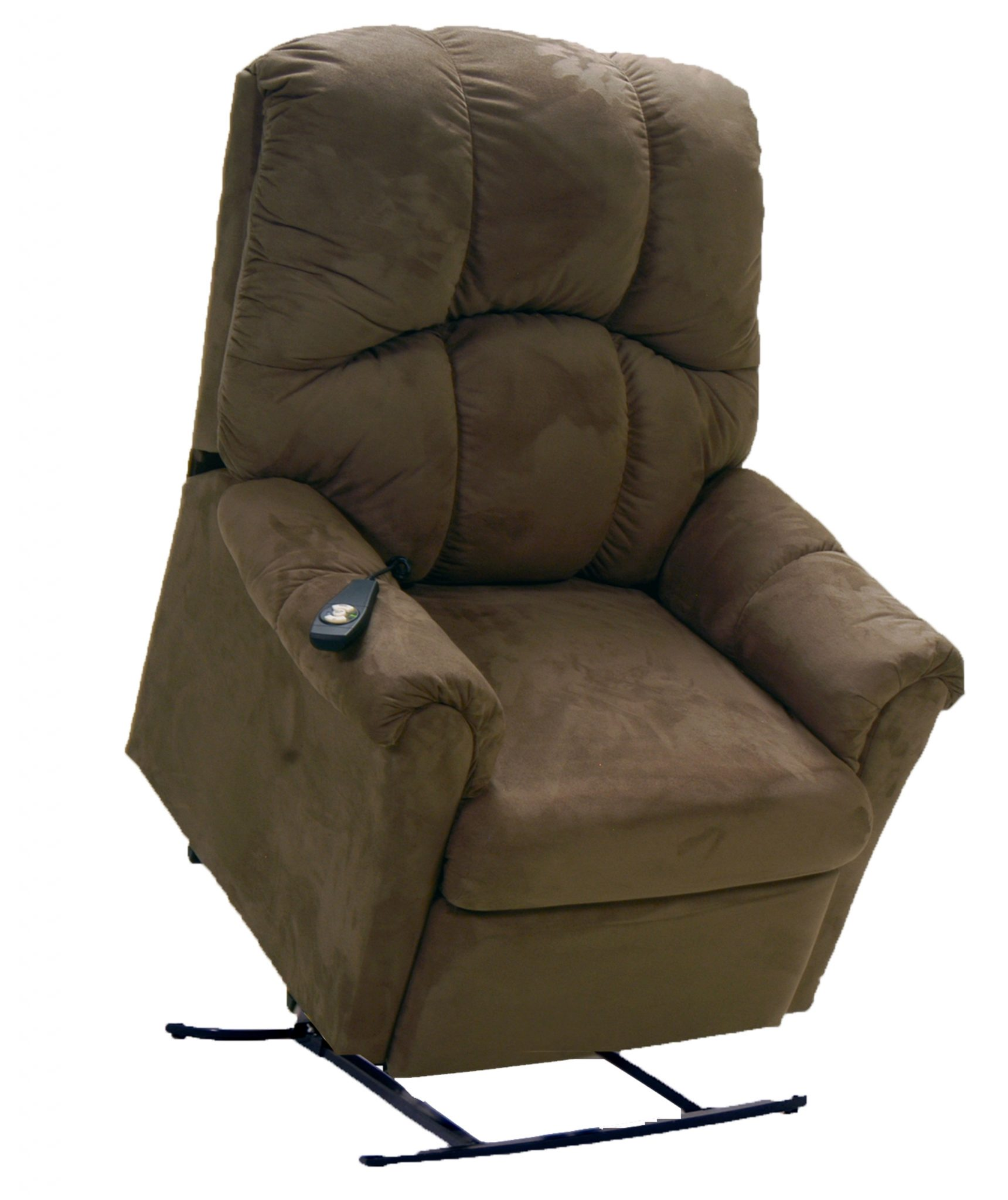 Lift Chairs Kutter S America S Furniture Store 174
