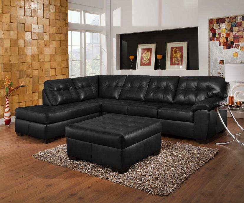 Furniture Stores Us