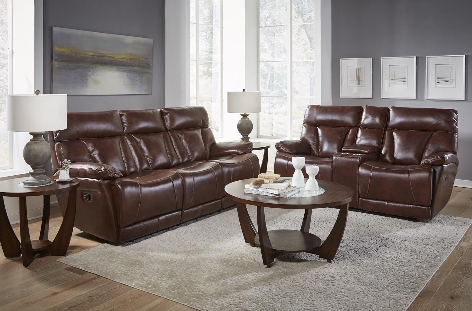 Reclining Kutter S America S Furniture Store 174