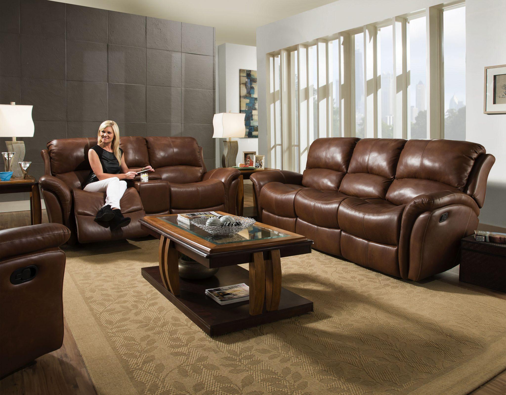 Reclining Kutter S America S Furniture Store 174