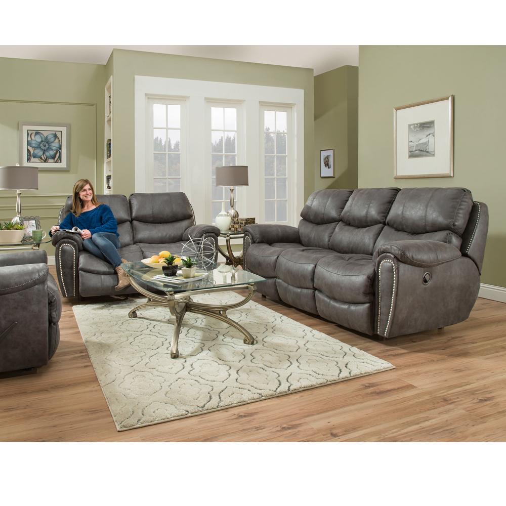 Furniture Store Online Usa: America's Furniture Store®