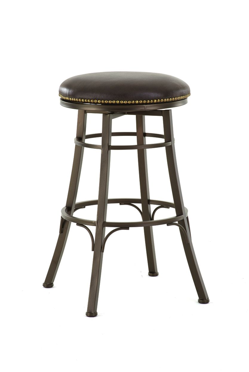 Mor Furniture Fresno: America's Furniture Store®