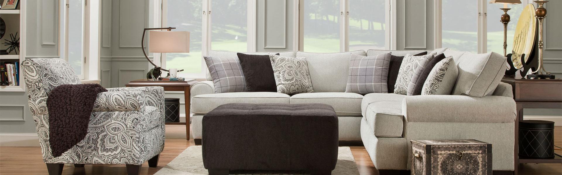 home kutter 39 s america s furniture store. Black Bedroom Furniture Sets. Home Design Ideas